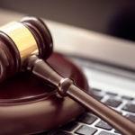 Novedades legislativas: ¿cómo estar informados?