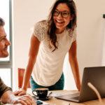 Equilibra costes de personal calculando el ROI de tus empleados