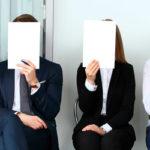 Currículum oculto, ¿qué es y cómo detectarlo?