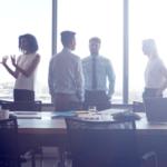 Equipo multidisciplinar: ejemplos y ventajas