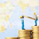 Fondo de maniobra: supervivencia y rentabilidad
