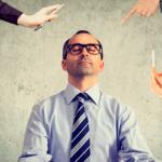 Gestión del estrés en el trabajo: de la detección a la solución