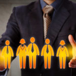 2 habilidades interpersonales que todo líder debería tener