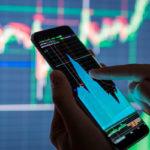 Inversiones financieras a largo plazo: ¿cuándo convienen?