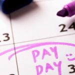 Salario emocional: ¿has pensado en dar un aumento?