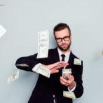 AEAT pagos en efectivo, ¿tiene limitaciones?