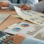 Análisis económico financiero, ¿cómo enfocarlo?