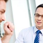 Asertividad y empatía: aliadas del talento