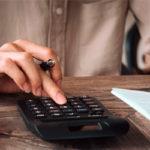 ¿Qué es el capital corriente?