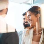 Complementos salariales para mejorar el clima laboral
