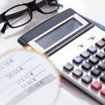 Factura rectificativa IVA: ¿qué es y cómo se hace?