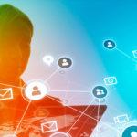 6 recomendables fuentes de reclutamiento online