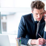 Procedimientos tributarios: mejores prácticas para empresas