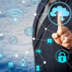 Tecnología y productividad: novedades que aplicarás en tu negocio