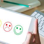 Tipos de encuestas de clima laboral y ejemplos prácticos