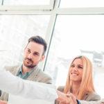 3 x 2 Tipos de entrevistas que te ayudan a encontrar al mejor candidato