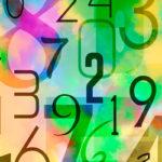 Códigos CNAE: qué son, cuándo usarlos y dónde buscarlos
