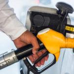 Comparativa de combustibles diésel en España