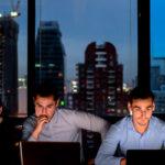 Complementos salariales: tipos y ejemplos