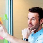 Comunicación persuasiva para negociar mejor