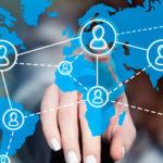 Contratación de personal online: claves para acertar