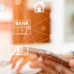 Estructura financiera: ¿qué es y cómo se clasifica?