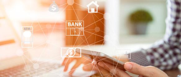 Estructura Financiera Qué Es Y Cómo Se Clasifica El