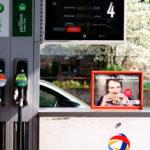Gasolina e10 en España y el nuevo etiquetado de combustible
