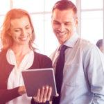 Gestión de personas: 6 estrategias para retener talento