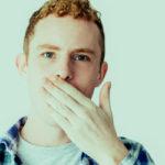 ¿Conoces la importancia de la comunicación no verbal en tu empresa?