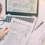 Impuestos directos e indirectos: cómo afectan a tu negocio