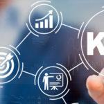Kpis: tipos y ejemplos sencillos