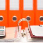 Libro registro de facturas emitidas: mejores prácticas
