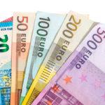 Necesidades operativas de fondos, ¿cómo calcularlas?