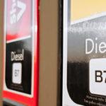 Nuevo etiquetado de gasolina: equivalencias útiles