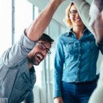 Organizaciones saludables: claves y ejemplos