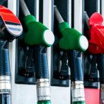 Precio kilometraje 2018: por qué baja y cómo aumentar el ahorro