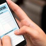 Reclutamiento 3.0: ¿cuáles son sus ventajas?