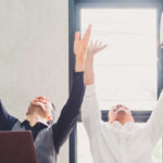Satisfacción laboral: cómo influyen la flexibilidad y felicidad en el trabajo