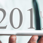 2 tendencias de trabajo que seguirán creciendo en el 2019