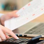 Complementos salariales consolidables: ejemplos para pactarlos