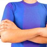 Comunicación no verbal: posturas y cómo interpretarlas