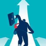 Desarrollo del talento: cómo cultivarlo en tu empresa