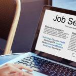 Cómo hacer una buena descripción de puesto de trabajo