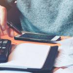 IVA repercutido: las cuentas claras