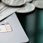Límite pago efectivo: cuál es y por qué existe