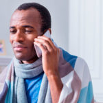 Ausentismo: qué es y cómo combatirlo
