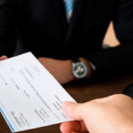Cheque conformado: ¿estás seguro de que le interesa a tu negocio?