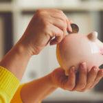 Coeficiente de solvencia: qué es y cómo calcularlo