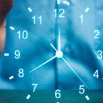 Breve curso: gestión del tiempo